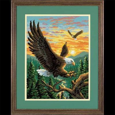 Dimensions 06759 «Орел»